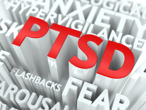 Learn these facts about PTSD (photo credit: BigStickPhoto.com)