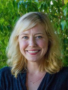 Megan Schwallie, MSW, LCSW, Licensed Clinical Social Worker, Doorways