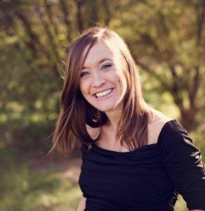 Bethany Dario RD, Registered Dietitian, Teen Counseling and Psychiatric Services Phoenix Arizona