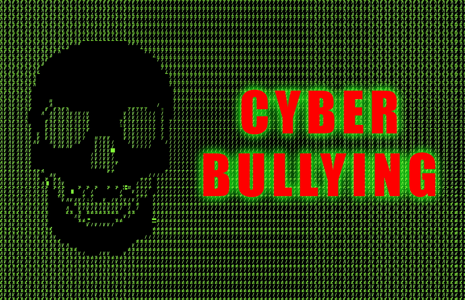 what is cyber bullying According to whatiscom, cyberbullying is the use of cell phones, instant messaging, e-mail, chat rooms, or social networking sites such as facebook and twitter to harass, threaten, or intimidate someone (2010, cyberbullying section, para1.