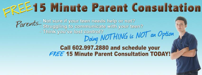 Wonder if you need to hire a teen counselor? Talk to one of our therapists!