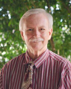 Dr. David Wall, Ph.D. Teen Counseling and Psychiatric Services Phoenix Arizona