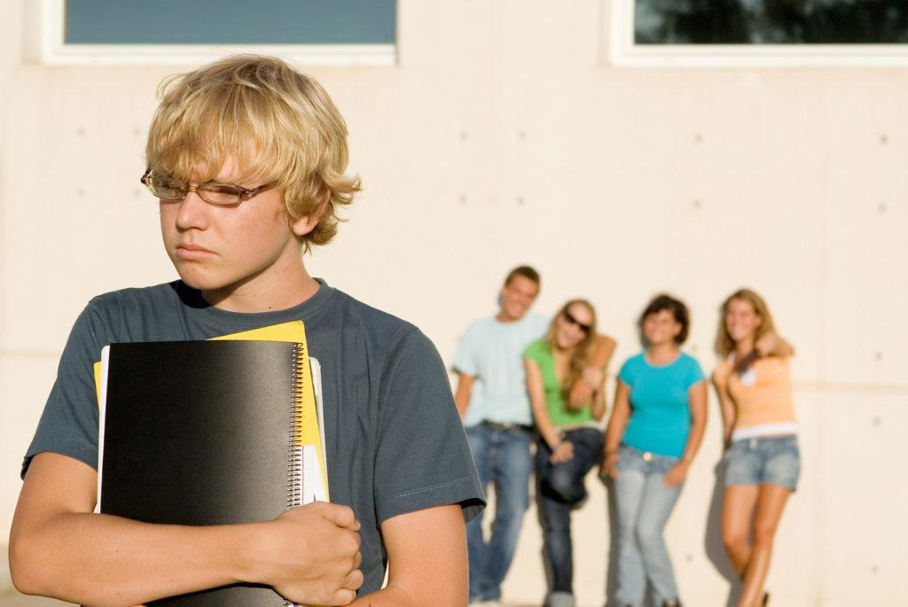 Is Your Teen Being Bullied? 15 Signs to Look For, and What to Do as a Parent