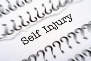 3 Questions About Self-Injury You Should Be Able to Answer as the Parent of a Teen