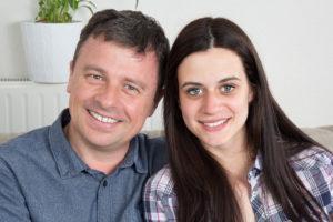 7 Strategies to Help Single Dads Raising Teenage Daughters