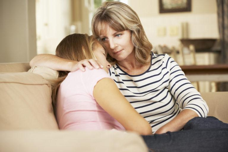 unhealthy age differences in teen dating