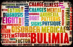 National Eating Disorder Resources (photo credit: BigStockPhoto.com)