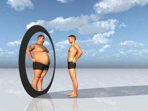 eating disorders males boys