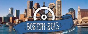 boston conference 2015