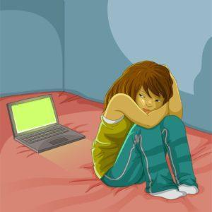 Is Social Media Harmful to Your Mental Health?