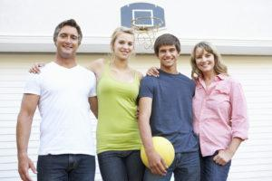 Parenting Throughout the Teenage Years: 5 Tips for Being the Strong, Loving Leader to Your Teen