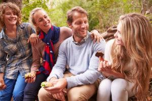 4 Commonly Unspoken Things Teens Need from Their Parents
