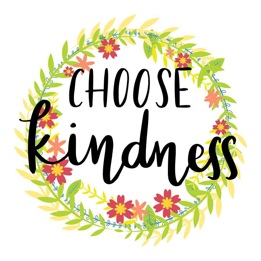 Image result for choose kindness quotes
