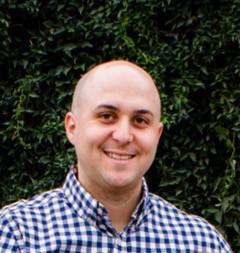 Dr. Brad Zehring Teen Psychiatrist Phoenix, AZ,
