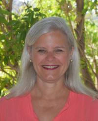 Trina Harper - Doorways, Office Manager