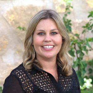 Katarina Scott, Doorways, LAC, Licensed Associate Counselor