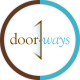 Doorways_Logo_Circle (1)