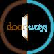 Doorways_Logo_Circle (1)