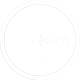Doorways_Logo_Circle-white-2