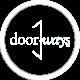 Doorways_Logo_Circle-white-2