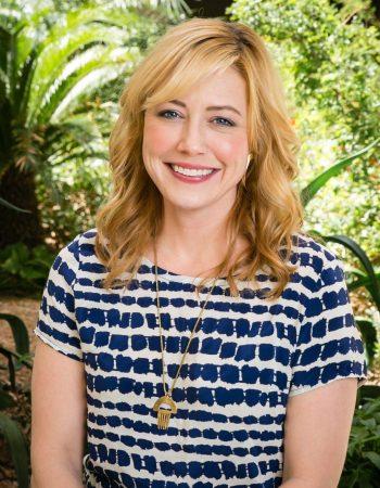 Megan Schwallie