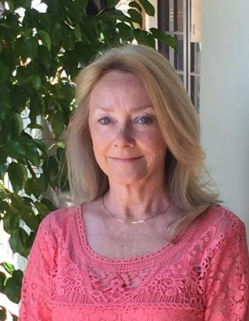 Marian Humphries, Doorways LPC Licensed Professional Counselor